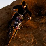 11_Deegan motorcycle