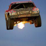 Lucas Oil Off Road Racing Series, Las Vegas Motor Speedway, Nov. 5-7: